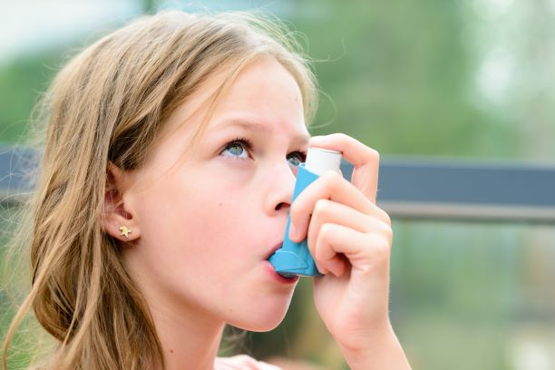Managing the Asthma Epidemic