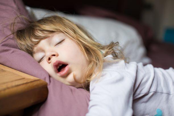 How Do I Optimize My Sleep?