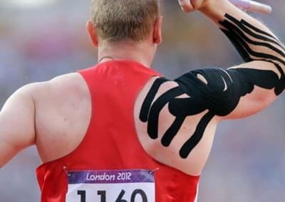 olympic-javelin-kinesio-tape