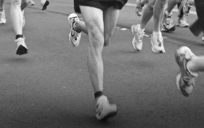 Patellofemoral Pain Syndrome (Runner's Knee)