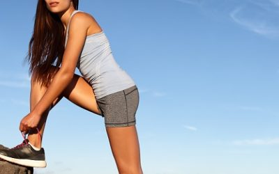 Glute Activation Test & Screens