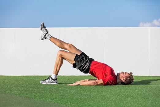 glute-activation