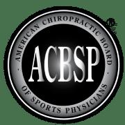 Dr. Royer obtains CCSP CredentialsS