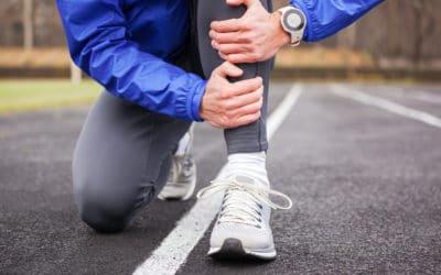 Runner's Guide to Shin Splints