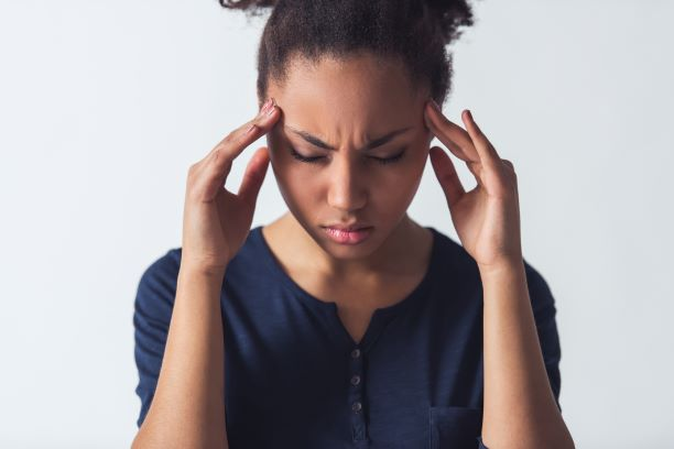 Different types of headaches need different types of treatment