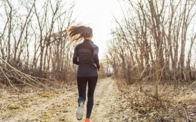 5 Step Guide to Return to Running After Injury