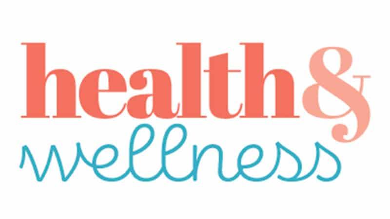 Health & Wellness 2021 – Toledo City Paper
