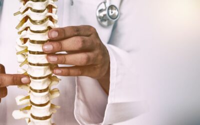 How to Choose a Good Chiropractor